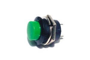 956 – pulsante verde R30