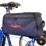 Shopping bag cod. 3080